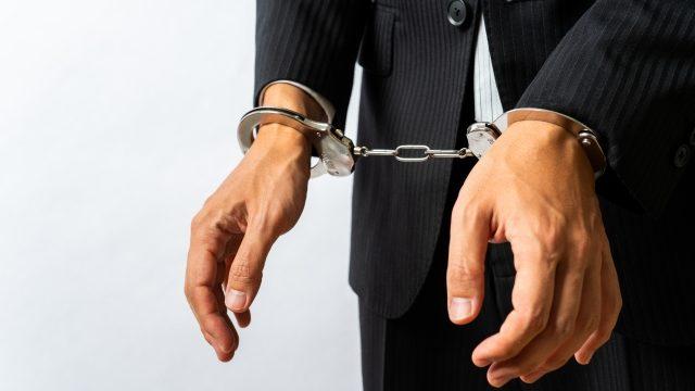 アパレル元代表ら無罪主張 司法取引の横領事件、初公判