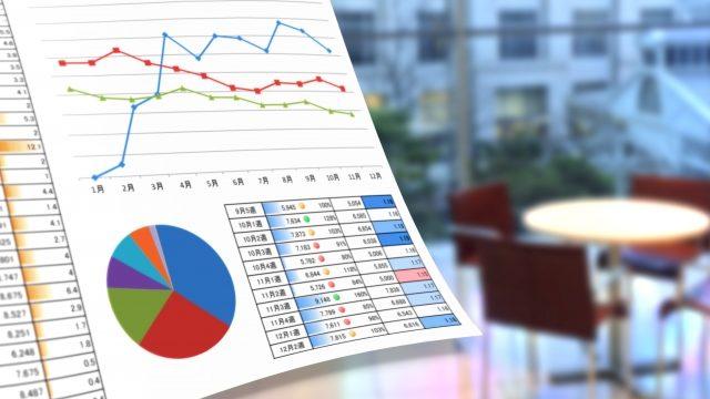 ものづくり補助金の効果分析:回帰不連続デザインを用いた分析